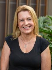 Angela Galantai