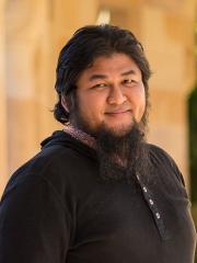Imam Salehudin