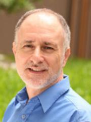 Associate Professor Frank Alpert - Business School