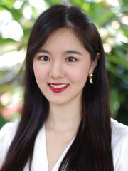 Dr Olivia Ren