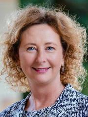 Karen Benson