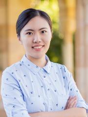 Tianwa Chen