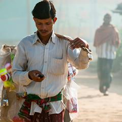 Banking the unbanked requires new ways to fight fraud
