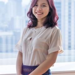 Wendy Pham
