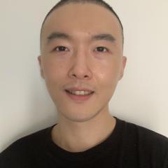 Ruiqi Deng