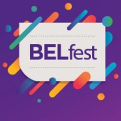 BELfest