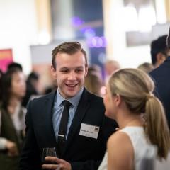 Honours Information Evening: Bachelor of Commerce
