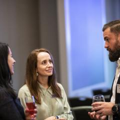 MBA Careers Drop-in Sessions