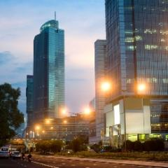 Generations clash in Indonesia's family firms