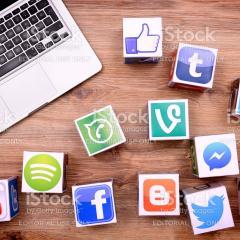 Social media marketing – is it worth the effort?