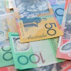 Are Australian banks missing the opportunity in Iran?
