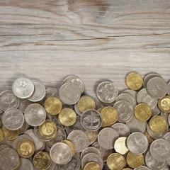 Islamic banking – a low-risk alternative?