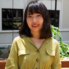 Suqin Shen