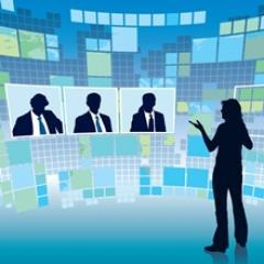 Making virtual teams work