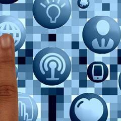 Social media? So what?