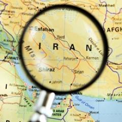 Bridging the gulf: why we need to build links with Iran