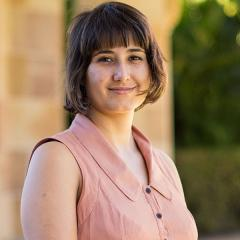 Naiara Carrillo