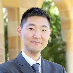 Daisung Jang