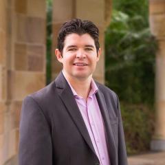 Tyler Riordan