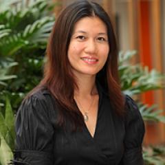 Dr Lintje Siehoyono Sie