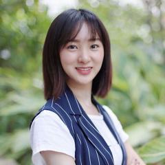 Ms Nicole Yu