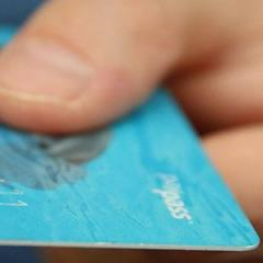 How secure is your credit card?